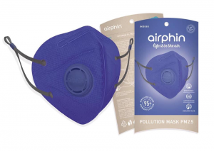 Khẩu trang Airphin