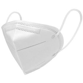 khẩu trang y tế N95 - EcomMed